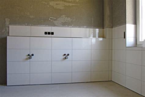badezimmerrenovierung checkliste bad planen checkliste bad11 ratgeber