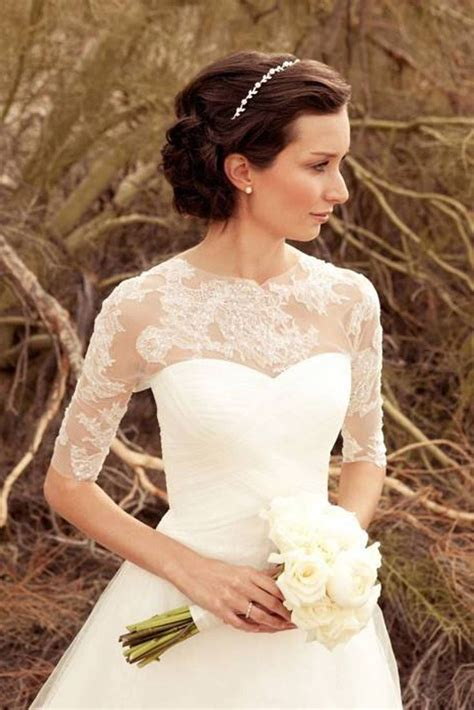 Whynot Longsleve wedding dresses with sleeves omgomgomgomgomg the