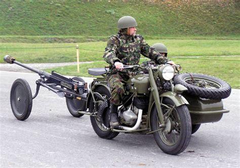 Motorrad Nummernschild Ch by Armee Schilder
