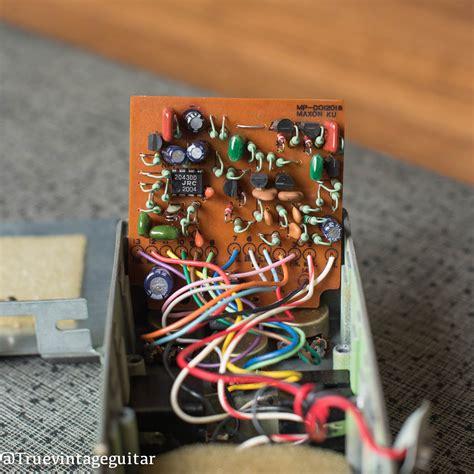 wiring ibanez ts9 wiring diagram schemes