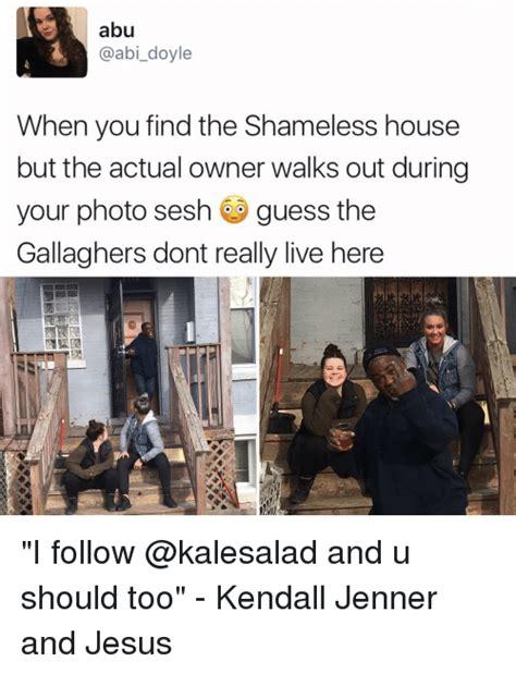 Meme From Shameless - 25 best memes about shameless shameless memes