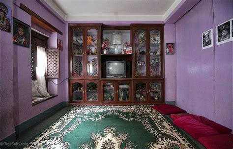 interior design of living room in nepal in kumari s house living goddess in nepal