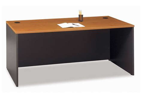 Desks For Computers In Your Office Office Desk Ls