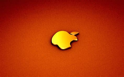 wallpaper apple orange apple orange desktop wallpapers 3532 amazing wallpaperz