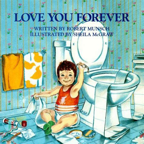 images of i love you forever swankmama i ll love you forever
