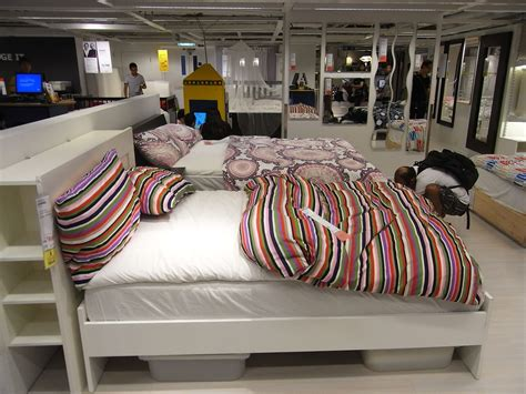 upholstery factory outlet file hk causeway bay ikea furniture shop interior beds