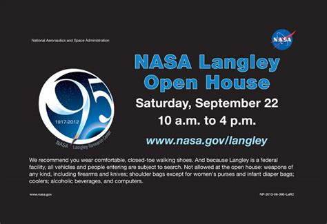 nasa open house nasa open house 28 images live event pop culture maven page 3 nasa open house