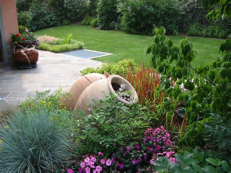 creare giardino come fare un giardino mediterraneo lk76 187 regardsdefemmes