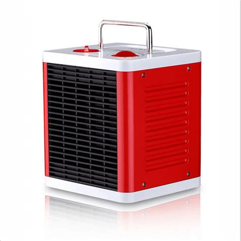 forced air fan electric forced air heater mr heater walmart heat wagon
