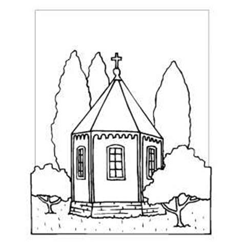 calvary chapel coloring pages coloring pages
