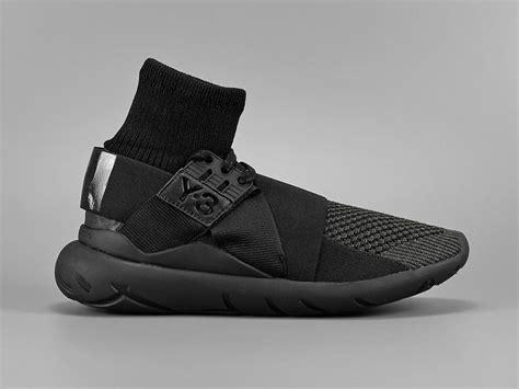Sepatu Running Pria Merk Adidas Nmd City Sock Premium Import Terjang y 3 qasa lace knit sportgoods design lace and knits