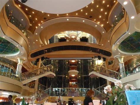 norwegian cruise address norwegian star the grand atrium yelp
