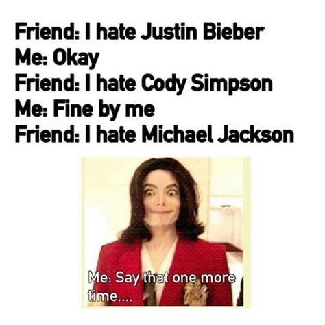 Memes De Michael Jackson - 17 best images about michael jackson on pinterest give