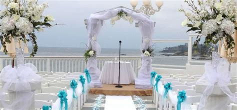 Occasions At Laguna Village   Wedding Venues In Orange County