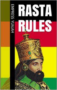 rastafarianism jamaican culture 8 reasons why jamaican rastafarianism jamaican culture