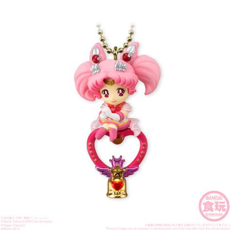 Sailormoon Twinkle Dolly Vol 03 Small Amiami Character Hobby Shop Sailor Moon Twinkle