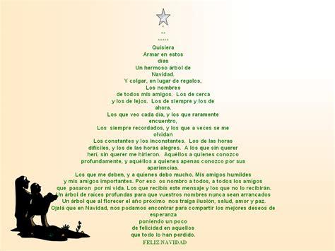 poemas de navidad feliz navidad 2016 versos hablados frases de navidad de todo navidad feliz navidad 2012