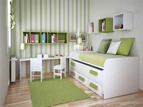 desain kamar mandi minimalis tipe 36 desain interior rumah type 36 minimalis terbaru rumah
