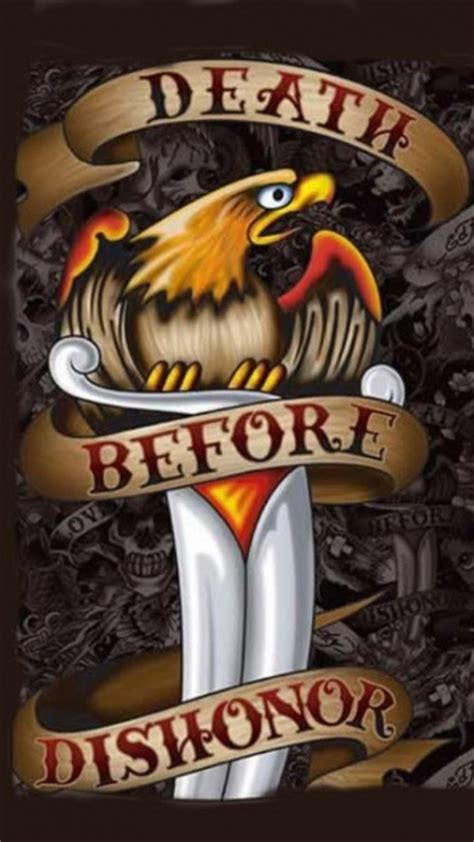 download ed hardy tattoos wallpapers to your cell ed hardy mobile wallpapers for your cell phone