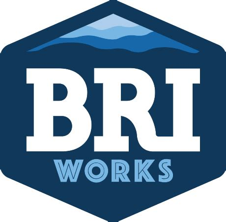 tutorial logo bri bri choice image card design and card template