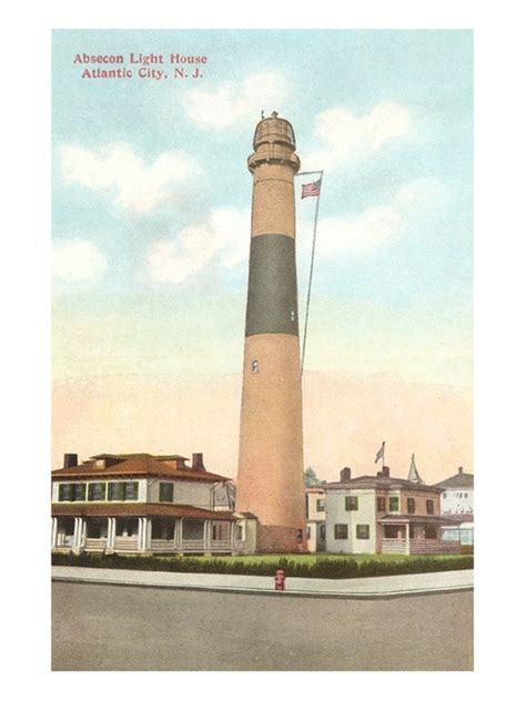 boat canvas new jersey 11 best lighthouse history images on pinterest