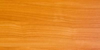 penofin wood stain sealer penofin