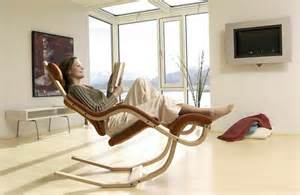 most comfortable reading chair comfortable chairs for reading homesfeed