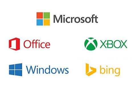 design a logo using office bing logo design evolution 2009 to 2016 the logo smith