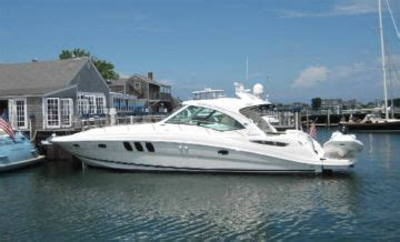 catamaran cruise delray beach 7 best cruisers yachts images on pinterest yachts boats