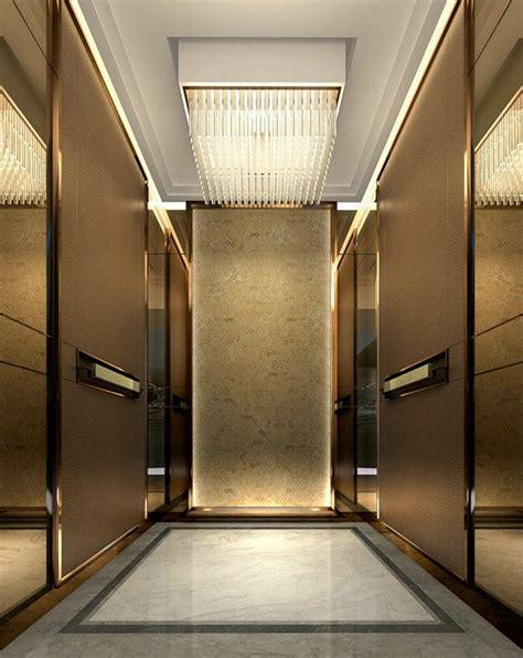 elevator designs 1000 ideas about elevator on pinterest elevator lobby