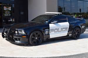 Mustangs In Black Used 2005 Z Movie Car Transformers Barricade Venice Fl For Sale In Venice Fl 2420 Ideal