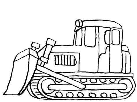 free coloring pages of digger 1