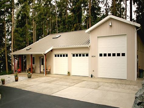home shop buildings 1000 images about rv garage on pinterest house plans