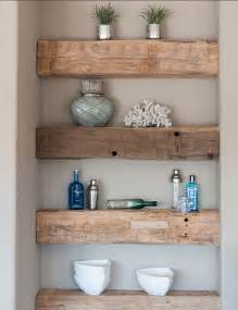 Pinterest Rustic Country Decorating Ideas » Home Design 2017