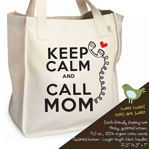 gift ideas for mom birthday perfect happy birthday gift ideas for mothers from