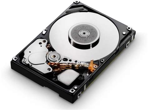 Hardisk Pc disk sentinel professional drive software 20 pc