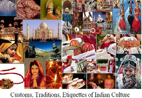 introduction to india culture and traditions of india india guide book books india our rich culture and traditions bms co in