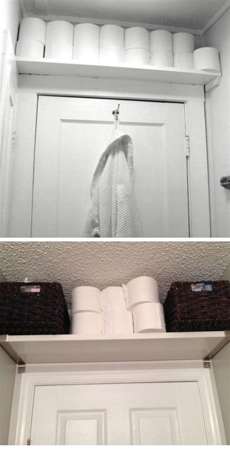 winzige badezimmer lagerung 442 besten wohnen bilder auf wohnen