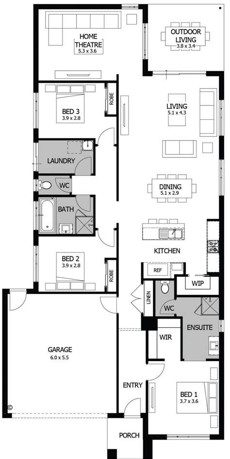 yahan graha home design center sola home design center home designs ideas online