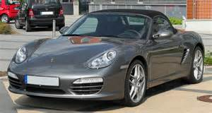 Porsche Boxster S Wiki Porsche Cayman The Free Encyclopedia Autos Post