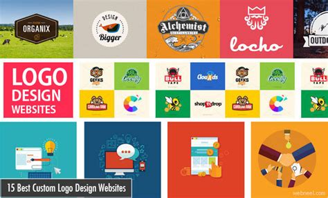 best logo design site best site for logo design top 10 best logo design contest