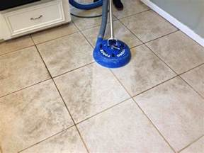 tile and grout cleaning machines for home use serenity carpet and upholstery cleaning houston tx
