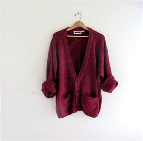 Cardigan Maroon by 25 Best Ideas About Maroon Cardigan On