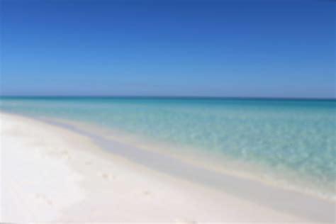 friendly beaches florida destin vacation rentals from destin realtydestin