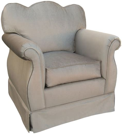 recliners for baby nursery rocking chair cushions nursery modern glider ebay dorel
