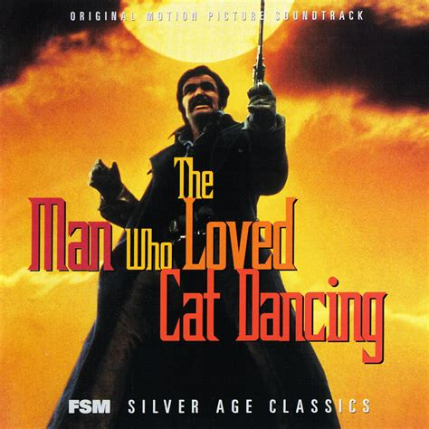 download soundtrack film eiffel i m in love film music site the man who loved cat dancing soundtrack