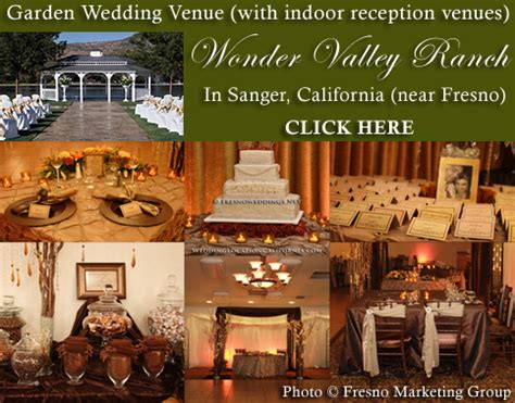 ranch wedding venues near fresno ca halter plus size modest wedding dresses white and purple blue plus size gazebo for