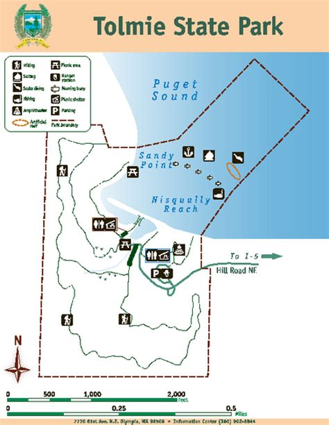 state parks map cground maps state parks and lands maine