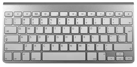 typography keyboard type composition typography for lawyers