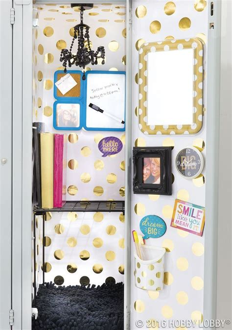 locker decorations diy 25 diy locker decor ideas for more cooler look diy